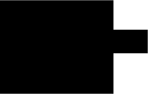 Zvezdar