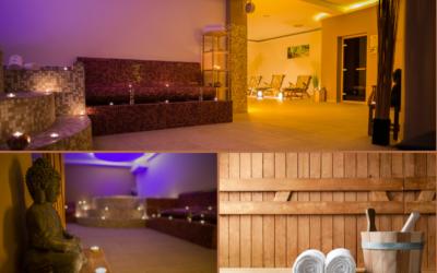 Bau Hotel Maribor
